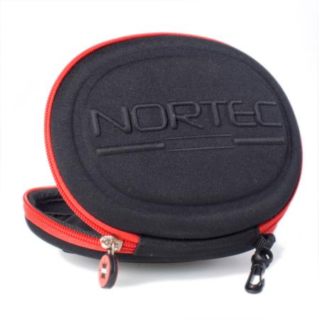 Nortec Case