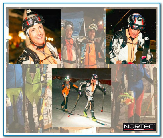 collage_sellaronda_2014_2