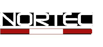 Nortec Sport - microcrampons
