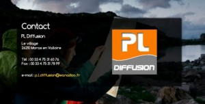 pl_diffusion